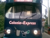 colonia_express_20090614_1015292851