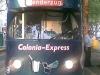 colonia_express_20090614_1379680681