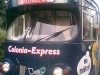 colonia_express_20090614_1481988254