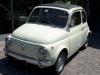 Fiat_01
