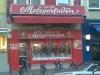 metzgerladen_20091009_2058625889