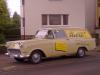 Opel_01