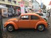 VW_06